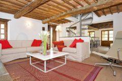 ferienhaus lucca mit pool (5)