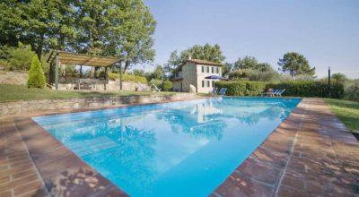 ferienhaus lucca pool (10)