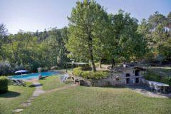ferienhaus lucca pool (12)