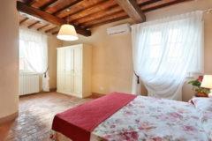Casa Il Grappolo | Ferienhaus Toskana Lucca Umgebung