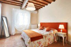 Ferienhaus Toskana Lucca Umgebung | Il Grappolino