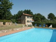 ferienhaus lucca pool (2)