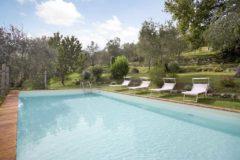 ferienhaus lucca pool (26)