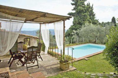 ferienhaus lucca pool (3)