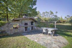ferienhaus lucca pool (7)