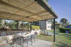 ferienhaus lucca pool (8)