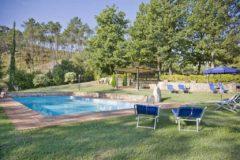 ferienhaus lucca pool (9)