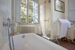 Ferienhaus Lucca Privat Pool | Villa Mandolini