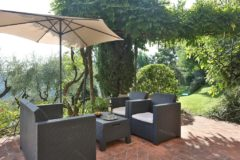 ferienhaus lucca privat pool (25)