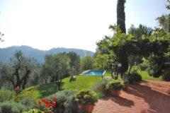 ferienhaus lucca privat pool (32)