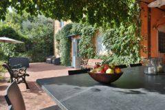 ferienhaus lucca privat pool (6)