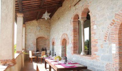ferienhaus lucca privatpool (9)