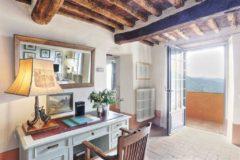 Villa Damiani | Ferienhaus Lucca Umgebung