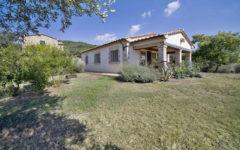 Villa Borgosanto | Ferienhaus Privat-Pool Maremma