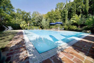 ferienhaus pisa pool (25)