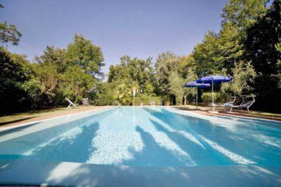 ferienhaus pisa pool (5)