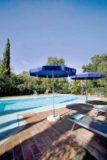 ferienhaus pisa pool (6)