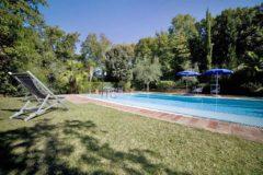 ferienhaus pisa pool (9)