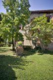 Villa Palaia | Ferienhaus Pisa Umgebung mit Privat-Pool