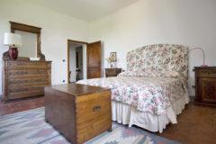 Villa Palaia | Ferienhaus mit Privat-Pool | Pisa Umgebung