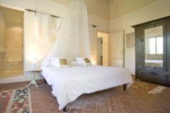 Centolivi | Ferienhaus Pisa Umgebung