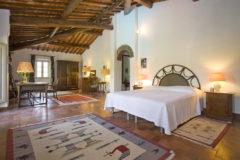 Villa Ferrante | Ferienhaus Pisa Umgebung mit Pool
