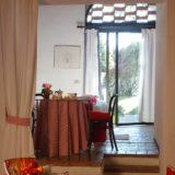 ferienhaus toscana 17