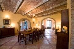 ferienhaus toscana alleinlage bibbona (10)