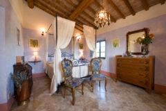 ferienhaus toscana alleinlage bibbona (19)