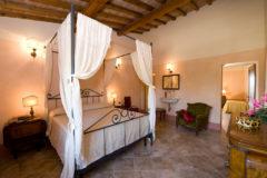 ferienhaus toscana alleinlage bibbona (2)