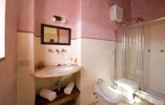 ferienhaus toscana alleinlage bibbona (3)