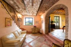 ferienhaus toscana alleinlage bibbona (5)