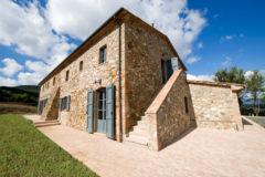 ferienhaus toscana alleinlage bibbona (6)