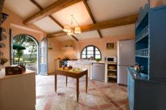 ferienhaus toscana alleinlage bibbona (7)
