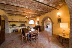 ferienhaus toscana alleinlage bibbona (9)