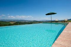 ferienhaus toscana alleinlage pool (3)