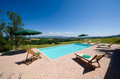 ferienhaus toscana alleinlage pool (4)