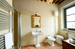 Villa Lucciolaia | Ferienhaus Toscana Bibbona