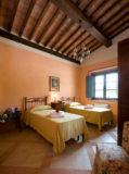 Villa Lucciole | Ferienhaus Toscana Bibbona