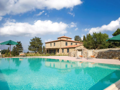 ferienhaus toscana bibbona (2) a