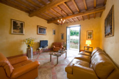 ferienhaus toscana bibbona alleinlage (12)
