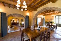 ferienhaus toscana bibbona alleinlage (13)