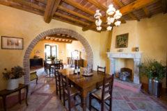 ferienhaus toscana bibbona alleinlage (14)