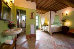 ferienhaus toscana bibbona alleinlage (16)