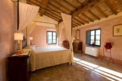 ferienhaus toscana bibbona alleinlage (2)