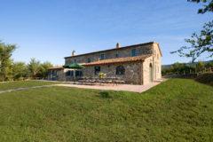 ferienhaus toscana bibbona alleinlage (5)