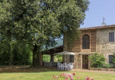 ferienhaus toscana lucca (3)