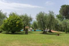 ferienhaus toscana lucca (5)