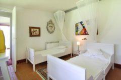 Casa I Lupini | Ferienhaus Toscana Manciano