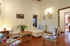 La Capannina   Ferienhaus Toscana Pisa Umgebung